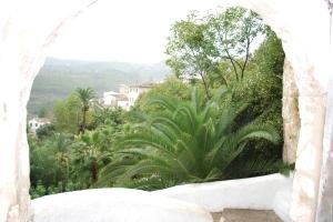 Guadalest (11)